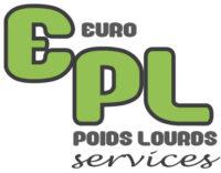 Euro poids lourds